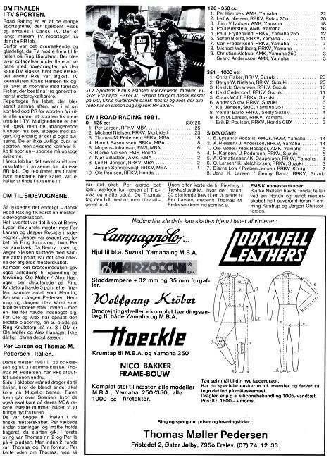 1981-11 FMS Ring Djurs 5.afd.DM +slutresult. img3