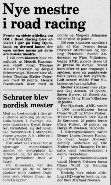 1982-09-28 Stiften img1
