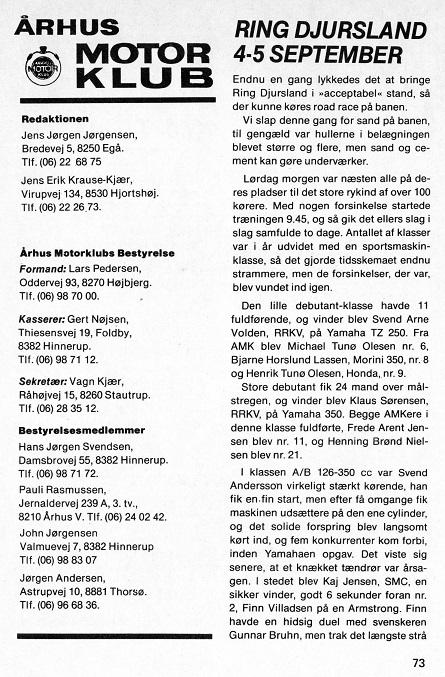 1982-10 RD AMK img1