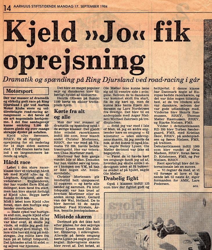 1984-09-17 img1