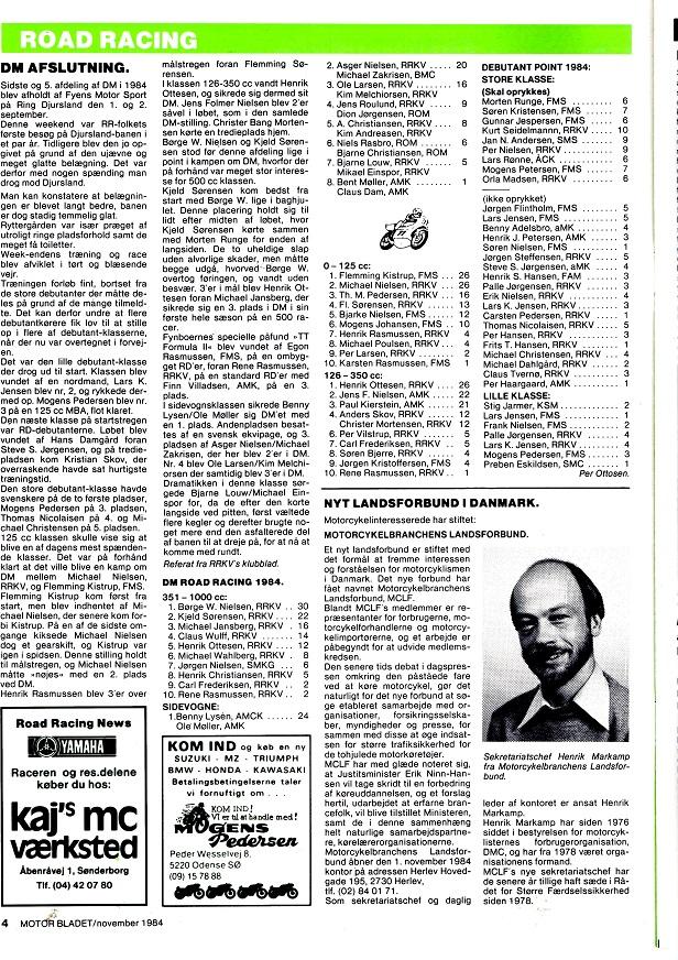 1984-11 MB DM RR slut FMS RD