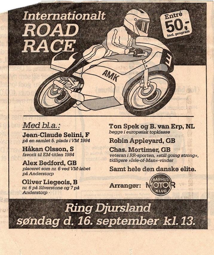 1984-09-13 Stiften