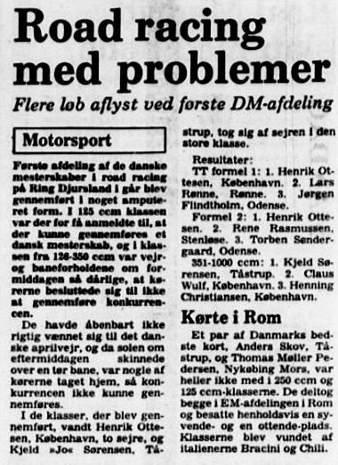 1985-04-29 Stiften