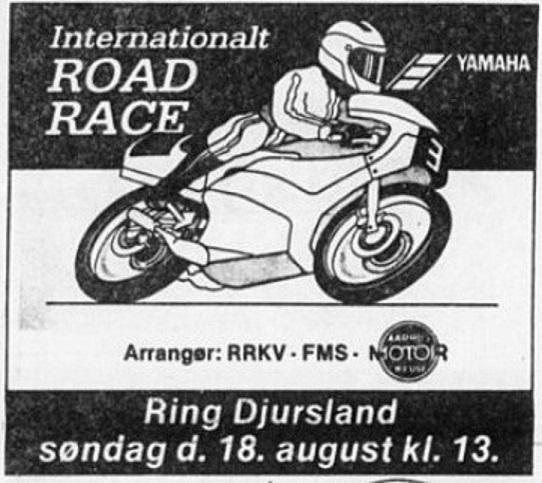 1985-08-15 Stiften