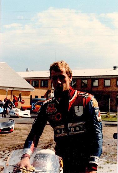 Finn Villadsen img1