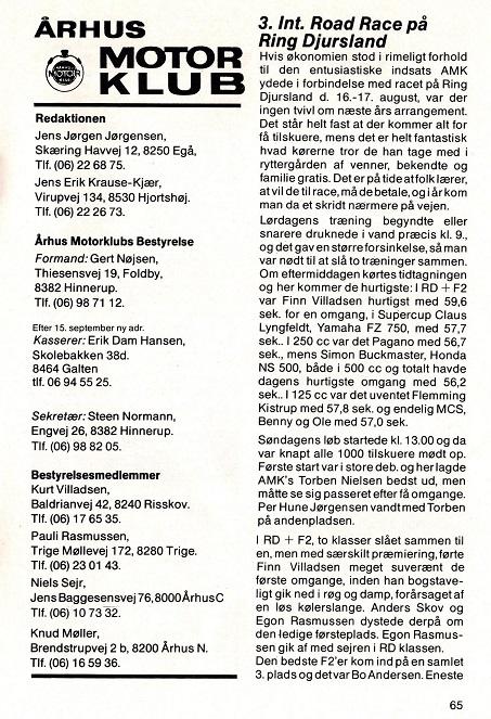 1986 Int. Klub img1