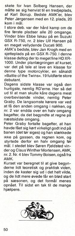 1986 Klub img2