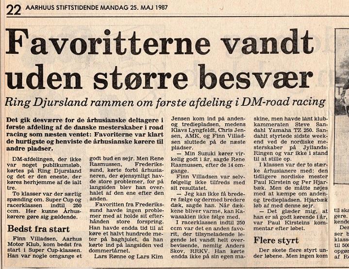 1987-05-25 Stiften DM RD img1