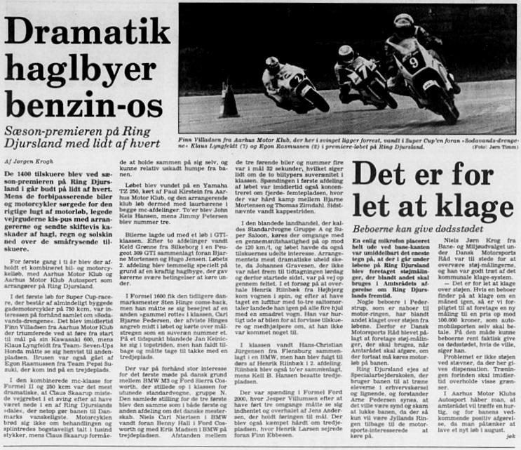 1989-04-24 Stiften