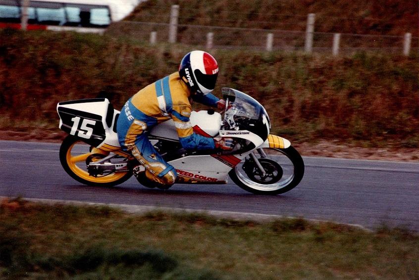 Chris Jensen img1