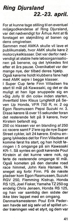 1989-06 Klub img1
