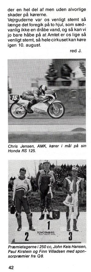 1989-06 Klub img2