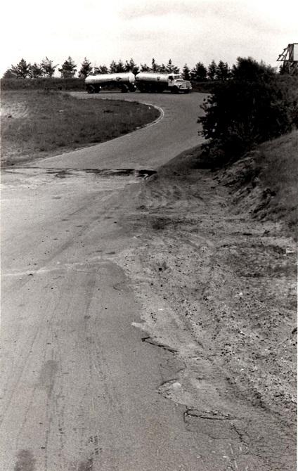 Ring Djursland dårlig asfalt img2 MB1982 aug.