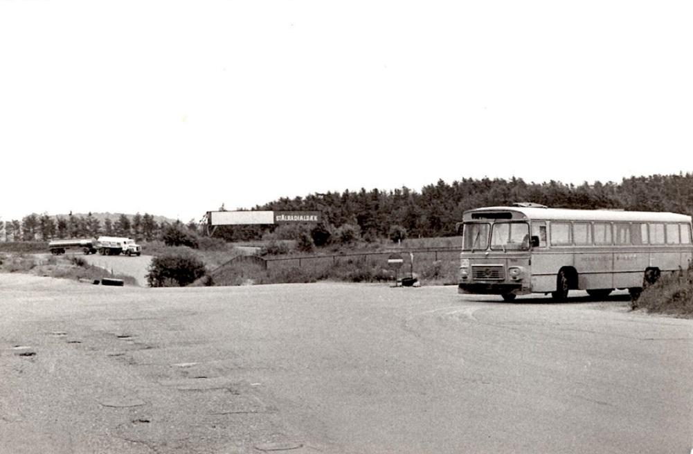 Ring Djursland dårlig asfalt img3 MB1982 aug.