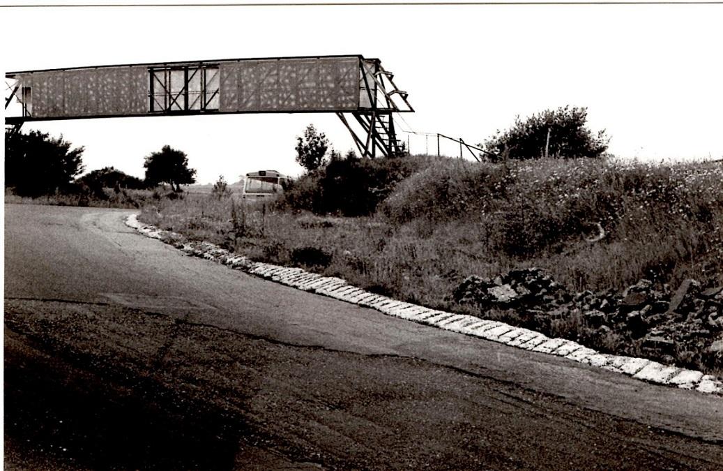 Ring Djursland dårlig asfalt img5