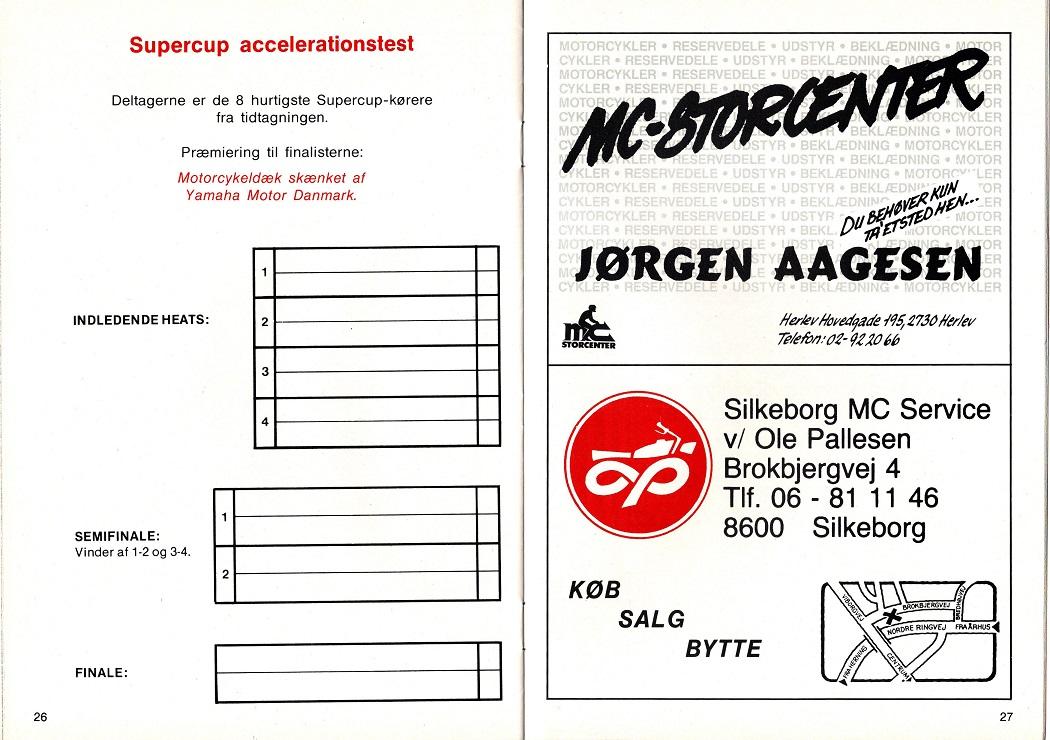 img138