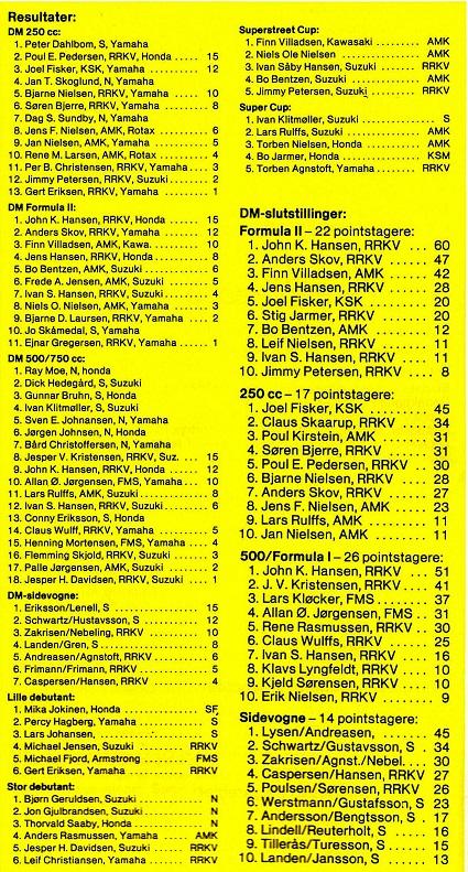 1989-11 MB img2 DM-RR