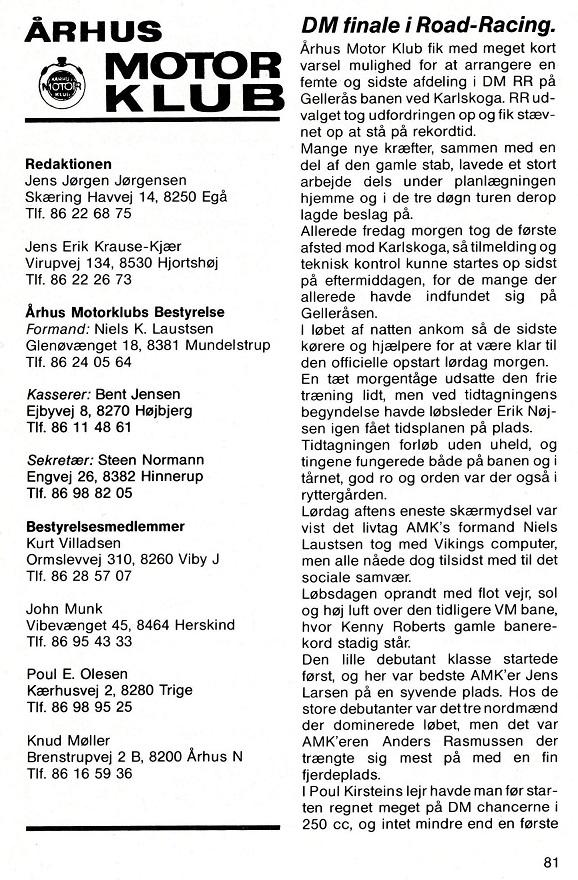 1989-11 img1 Klub Karlskoga