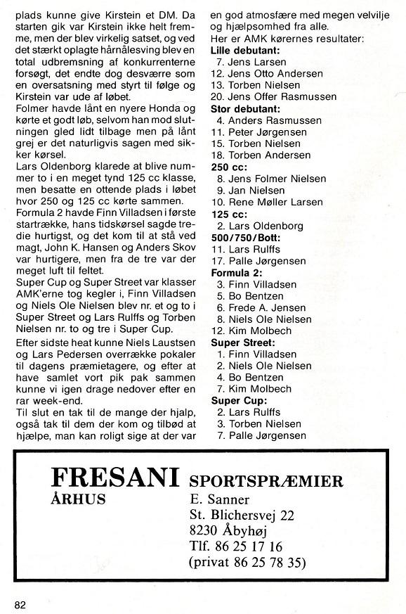1989-11 img2 Klub Karlskoga