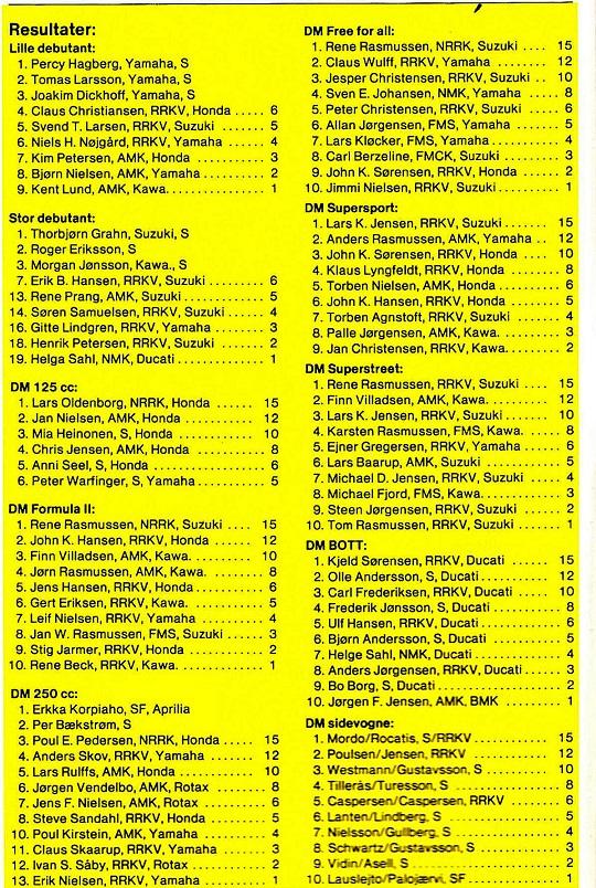1990-08 MB img2 DM RR