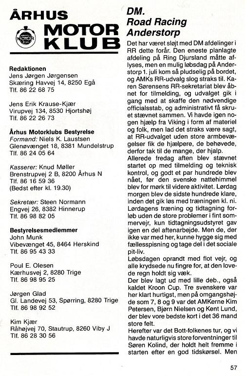 1990 img1 Klub Anderstorp