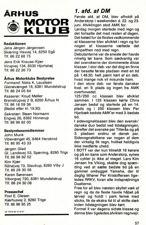 1991 img1 Klub Anderstorp