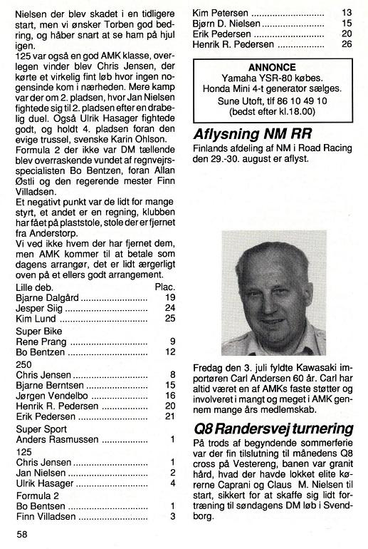 1992 img2 Klub Anderstorp