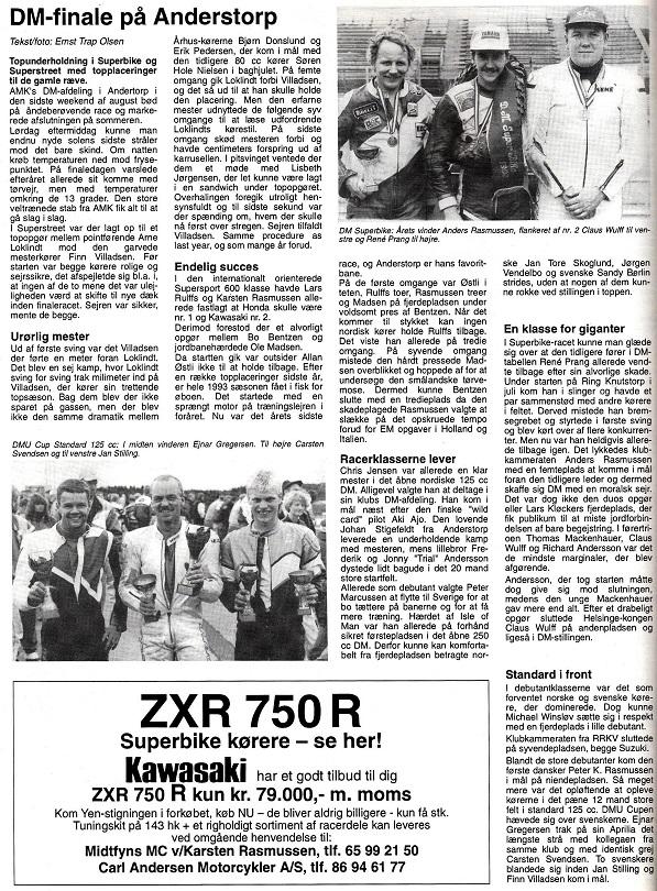 1993-10 MB img1 DM RR