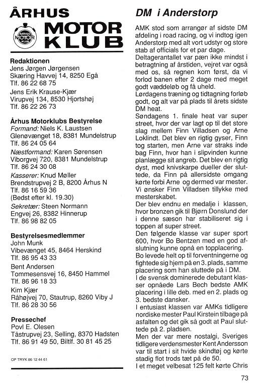 1993 img1 Klub Anderstorp