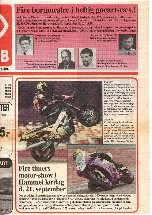 1996-09-18 Se og Køb img1 Forside