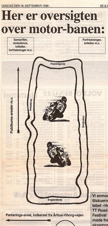 1996-09-18 Se og Køb img1 side 19 img1