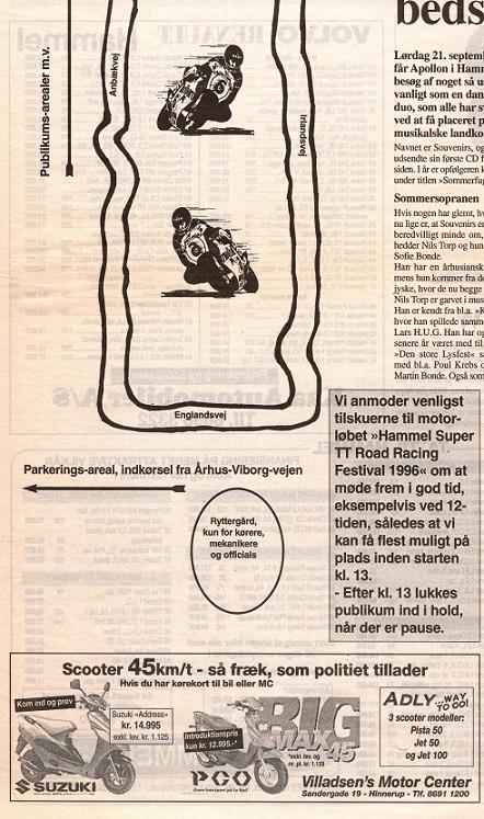 1996-09-18 Se og Køb img1 side 19 img2