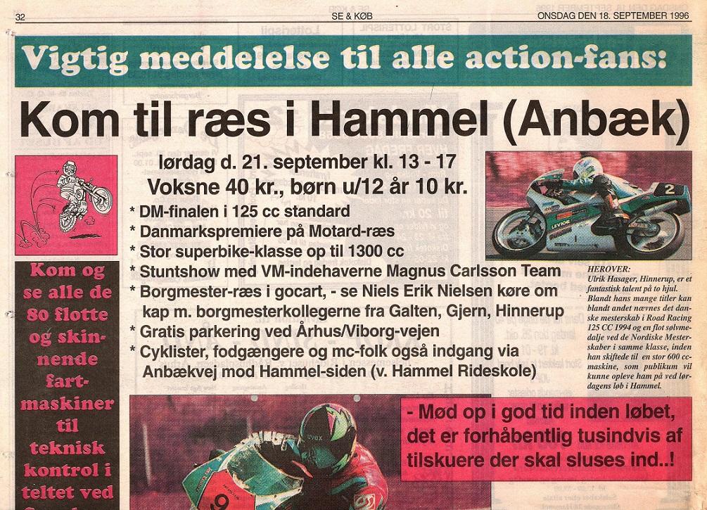 1996-09-18 Se og Køb img1 side 32 img1