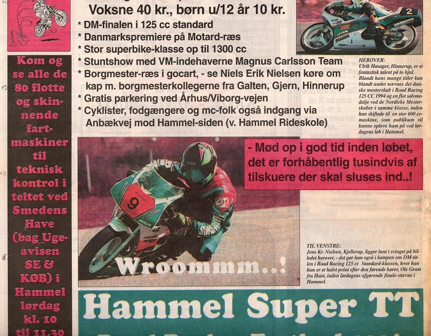 1996-09-18 Se og Køb img1 side 32 img2
