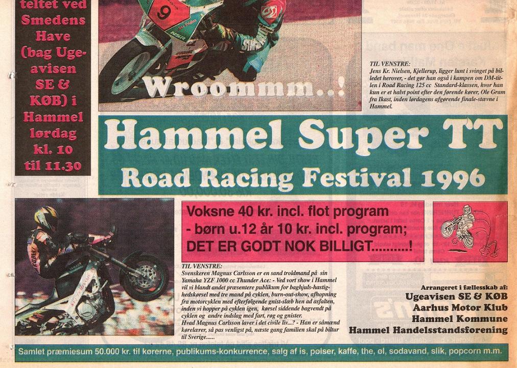 1996-09-18 Se og Køb img1 side 32 img3