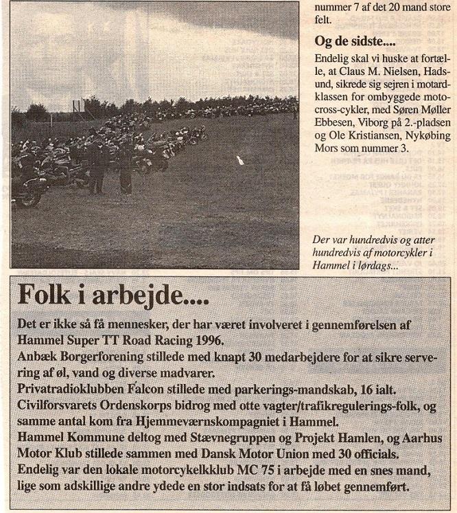 1996-09-25 Se og Køb img3