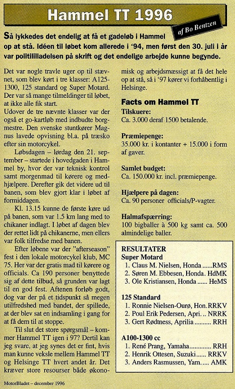 1996-12 DMU-blad