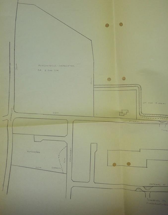 3. delbillede af foregående kort
