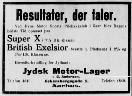 1930-09-22 stiften