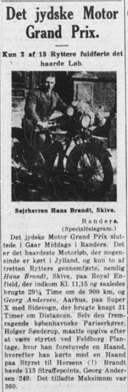 1930-09-29 stiften