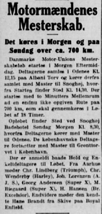 1930-10-31 stiften