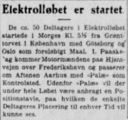 1931-04-02 stiften