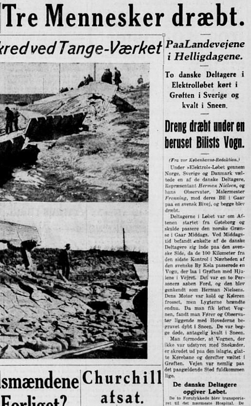 1931-04-04 stiften.jpg img1