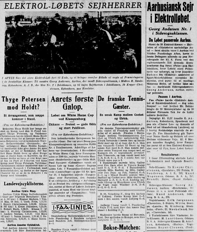 1931-04-07 stiften