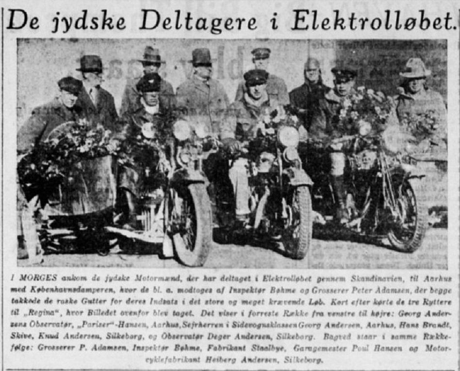 1931-04-08 stiften.jpg img2