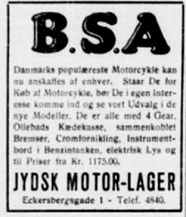 1932-04-13 stiften