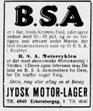 1932-04-26 stiften
