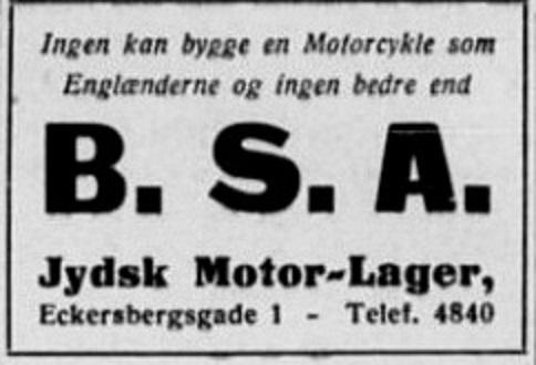 1937-06-08 stiften