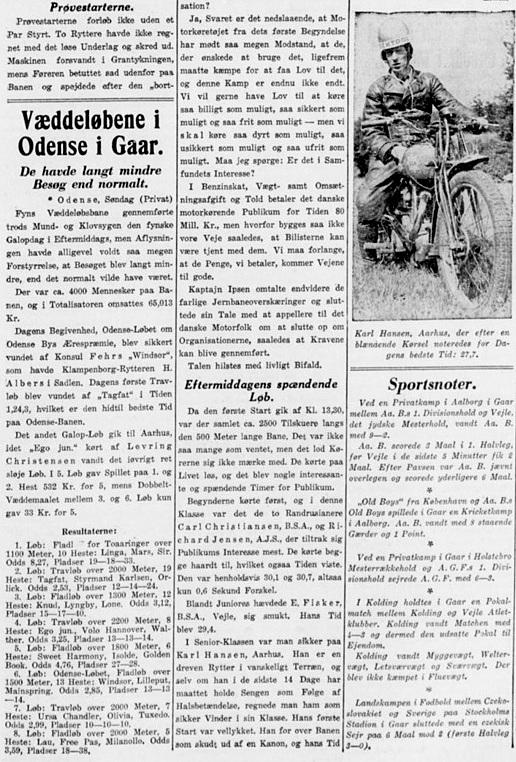 Rathlousdal aug. 1938. JP´s omtale img2