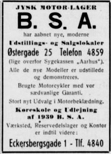1939-06-06 Stiften